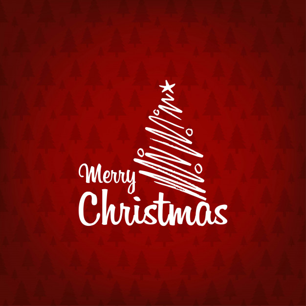 merry-christmas-2019-background_1142-6904